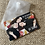 Thumbnail: USB Drive w/ The Accidentals Complete Catalogue