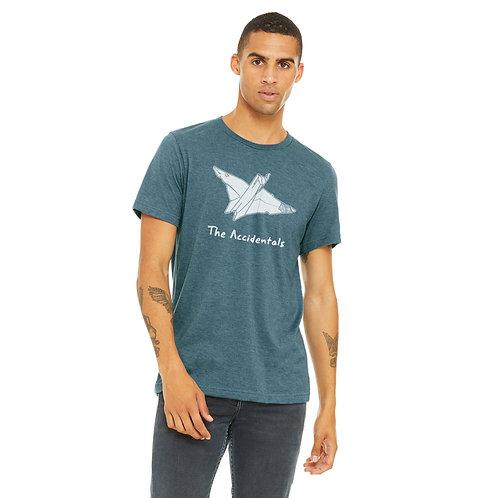 Requiem For A Lark t-shirt