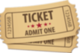 Admission Ticket.png