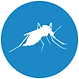 ambiental-insecto-mosquitos.png