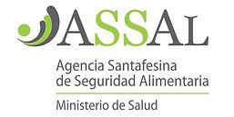 ASSAl-Logo-Vertical-1020x510.jpg