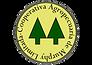 Logo Coop. Murphy.png