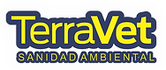 Terravet  Sanidad Ambiental (Sombra).png