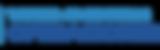 Trenes_arg_operac_logo.png