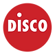 Disco.png