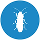 ambiental-insecto-cucarachas.png