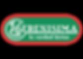 la-serenisima-1-logo-png-transparent.png