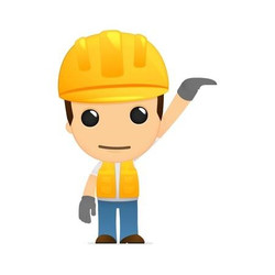 13312037-constructor-de-divertidos-dibuj