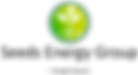 logo-seeds-energy-group.png