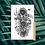 Thumbnail: Sunflower snake