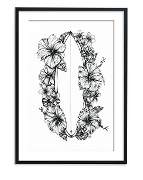 ink series framed (4).png