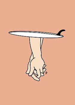 SSS_Hands_.png
