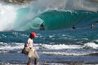 bodyboard in java indonesia