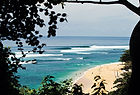 bodyboard guide in Bali