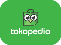 logo-tokopedia-bg-hijau.png