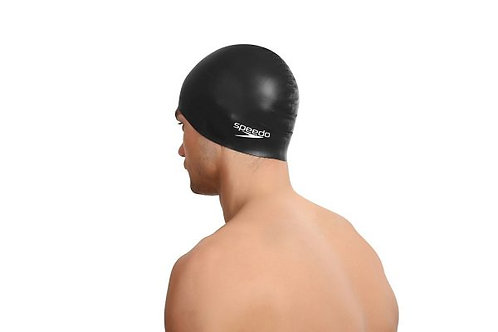 SPEEDO swim cap