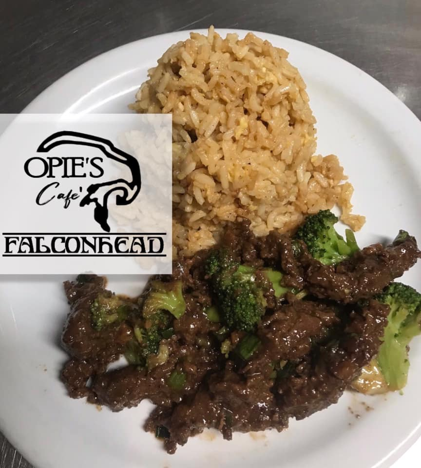 MongolianBeefBroccoli