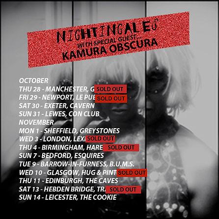 Nightingales tour KO poster Oct_Nov 2021 updated 20210815.jpeg