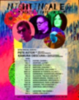 Nightingales tour poster.jpeg