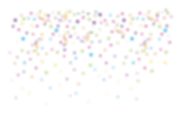 Confetti-PNG-Image.png