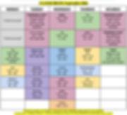 Fall 2019 - 2020 Schedule Website Copy-2