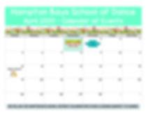 HBSD April Calendar 2020.jpg