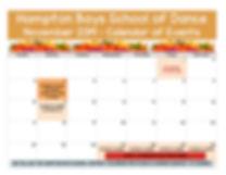 HBSD November Calendar 2019.jpg