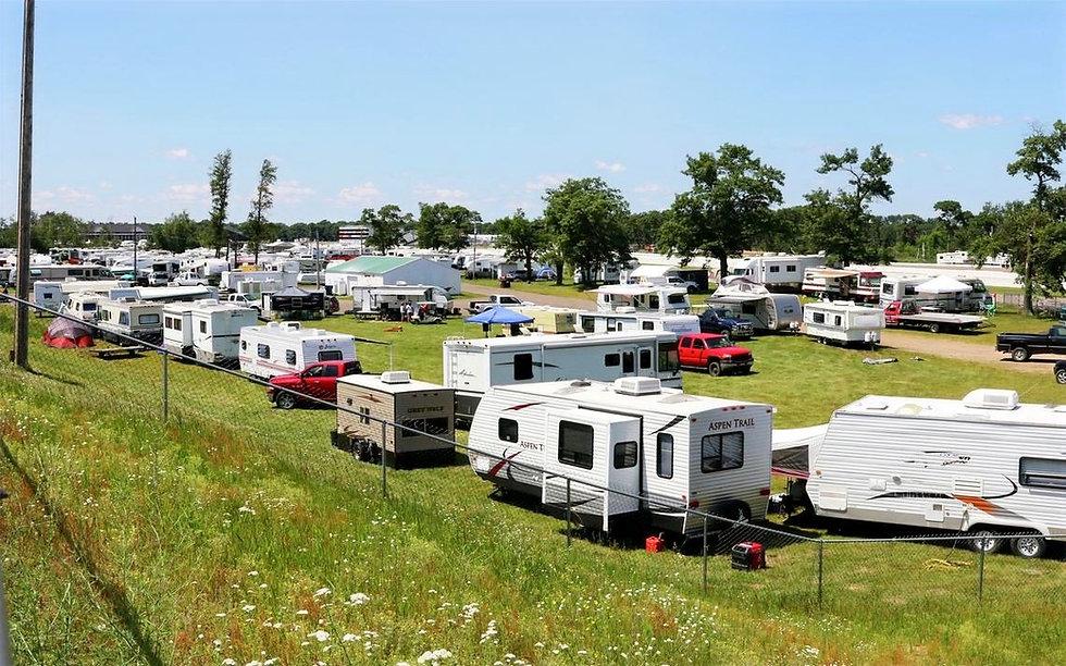 Campers%20gather%20at%20Brainerd%20Inter