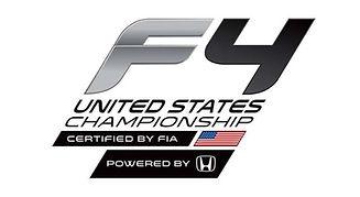 F4-United-States-championship-logo_edite