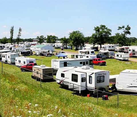 Campers%20gather%20at%20Brainerd%20Inter