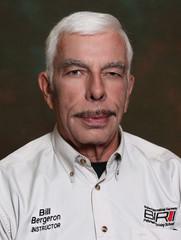 Bill Bergeron