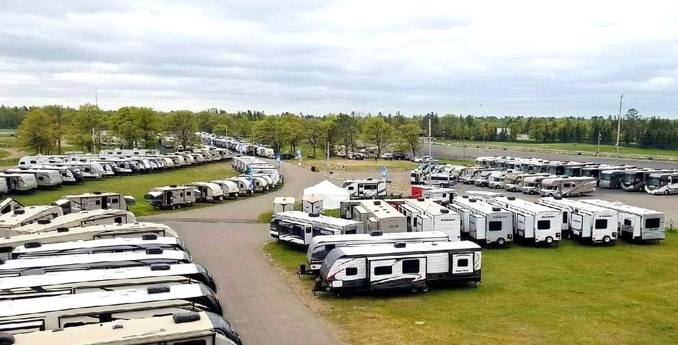 Campers_edited.jpg