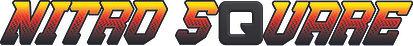 Nitro-Square-2016_Logo_FINAL.jpg