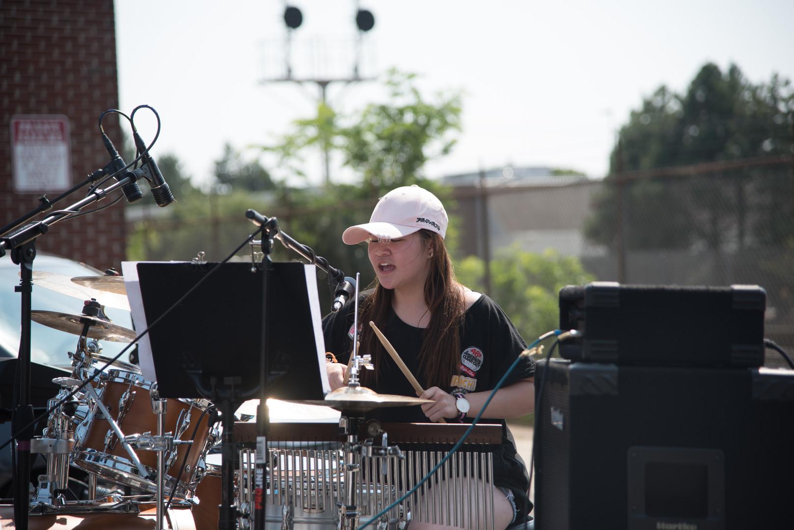 2017 Outdoor concert (63 of 332).jpg