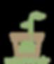 seed logo 12.png
