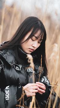 Sunny Final7.JPG