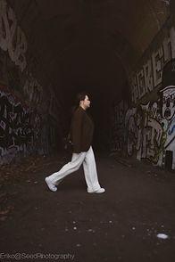 Clinton Tunnel shoot-1.jpg