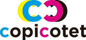 logo copicotet