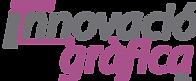 logo bcn innovacio grafica