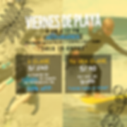 precios viernes de playa.png