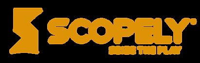 scopelylogo.cloudwerx.1.png