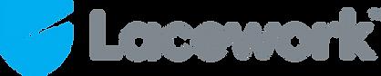 lacework-logo-freelogovectors.net_.png