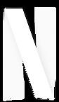 SeekPng.com_netflix-logo-png_127156.png