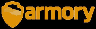 armorycloudwerx1.png