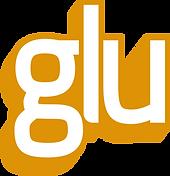 glu.logo.cloudwerx1.png