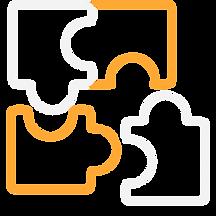 graphics cloud copy.png