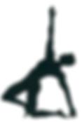 gideons yoga