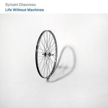 191120_Sylvain_Chauveau_3000×3000pix.jp