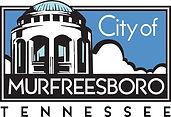 city of murf image.jpg
