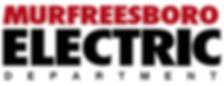 Murfreesboro-Electric-Department (002).p